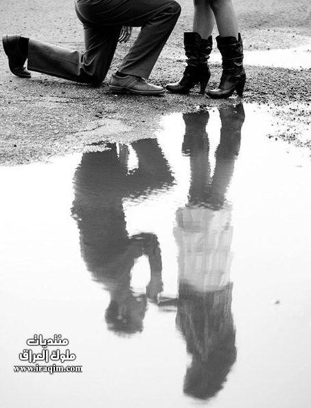 بالصور قدم لها اربع دبل , صور حب ورومانسية 3041 8