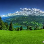 صور لجمال الطبيعة , المناظر الساحرة والوان الخلابة