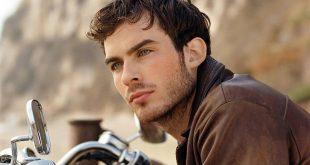 اجمل رجل في العالم , صور رائعة جذابة