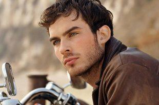 صوره اجمل رجل في العالم , صور رائعة جذابة