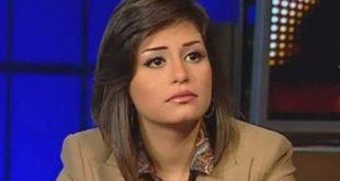 صور الفنانة منة فضالي , الممثلة المصرية الساحرة