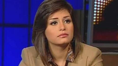 صور صور الفنانة منة فضالي , الممثلة المصرية الساحرة