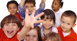 مجموعة صور اطفال , روشة متميزة بالبرائة