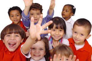 صوره مجموعة صور اطفال , روشة متميزة بالبرائة