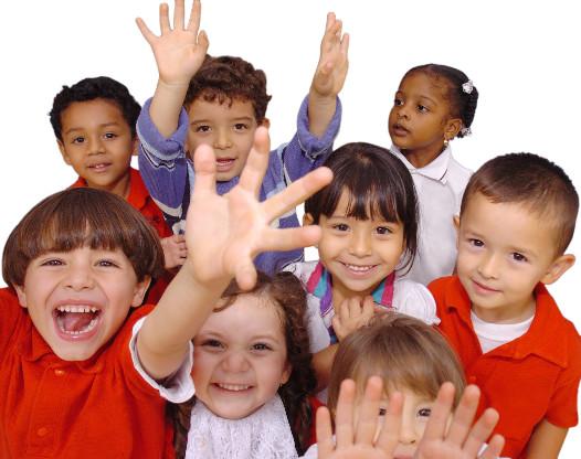 صور مجموعة صور اطفال , روشة متميزة بالبرائة