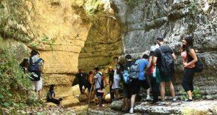 صوره طبيعة بلا حدود , صور انشطة السياحة البيئية