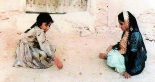 صورة الله يازمان اول , صور ايام الطفولة البريئة