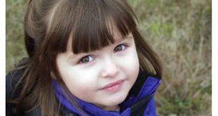 صور اطفال منوعه , البراة و الجمال الطبيعي