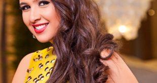 احدث صور ياسمين عبد العزيز , الفنانة المصرية الجميلة