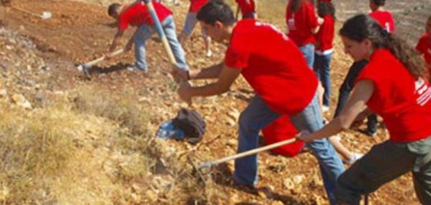 صورة صور اخر حاجه , دور الشباب في تحقيق نهضة المجتمع