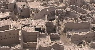 صور من خيبر , مدينة الحضارة و التاريخ