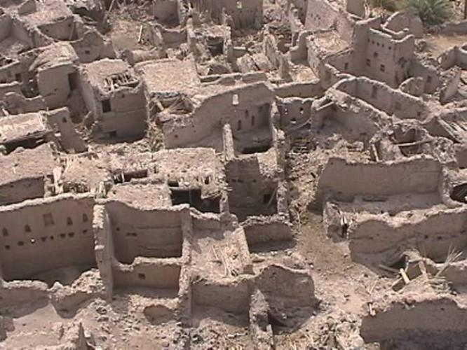 بالصور ام الدنيا مصر , بلد الحضارة و التاريخ 3124 12