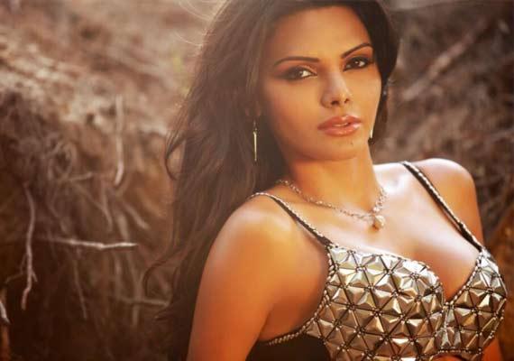 صورة صور ممثلات بوليود , جميلات سحرن الهند بجاذبيتهن