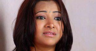 صور ممثلات بوليود , جميلات سحرن الهند بجاذبيتهن