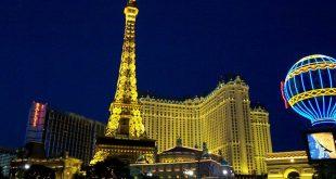 صور من باريس , المدينة الساحرة واهم المعالم