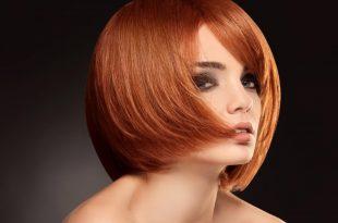 بالصور اخر موضة في قصات الشعر , موديلات جديدة وحديثة 3149 10 310x205