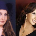 صور الفنانين قبل وبعد , عملية التجميل اختلفت ملامحهم