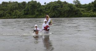 شعب ماله حل , صور لطلبة المدارس في اندونسيا