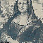 فن الرسم على الغبار , الابداع الفني وموهبة رائعة