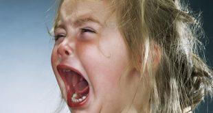 صور انواع البكاء , للاطفال والكبار ومدي الحزن