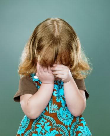 بالصور صور انواع البكاء , للاطفال والكبار ومدي الحزن 3176 3
