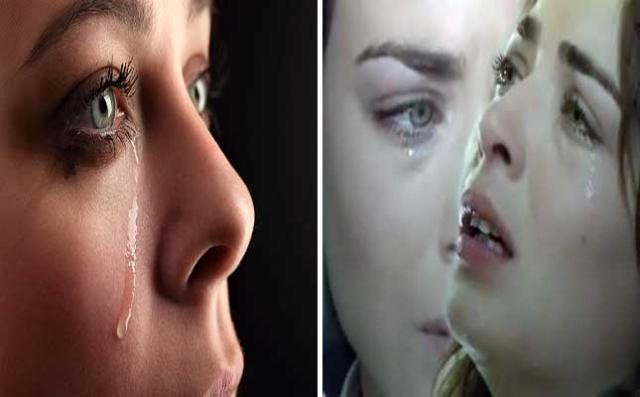بالصور صور انواع البكاء , للاطفال والكبار ومدي الحزن 3176 6