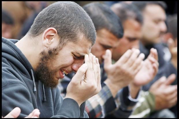 بالصور صور انواع البكاء , للاطفال والكبار ومدي الحزن 3176 7