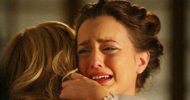بالصور صور انواع البكاء , للاطفال والكبار ومدي الحزن 3176 8