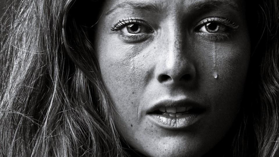 بالصور صور انواع البكاء , للاطفال والكبار ومدي الحزن 3176 9