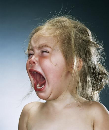 صوره صور انواع البكاء , للاطفال والكبار ومدي الحزن