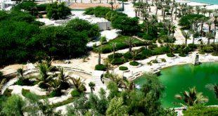 بالصور جزيرة كيش الايرانية , السياحة حيث المتعة والتسوق 3177 13 310x165