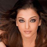صور اجمل ممثلات هنديات , مشاهير بوليوود واطلالة جميلة