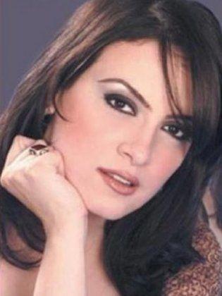 صوره صور ريهام عبد الغفور , ممثلة مصرية متالقة