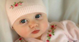 احلى طفل فى العالم , صور جميلة رائعة سبحان الخالق
