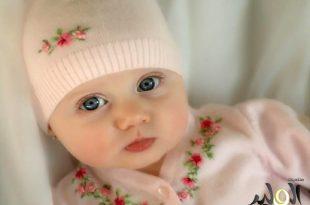 صوره احلى طفل فى العالم , صور جميلة رائعة سبحان الخالق