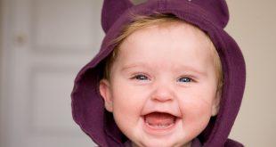 صور بيبي كيوت , جميلة رائعة تشد الانتباة