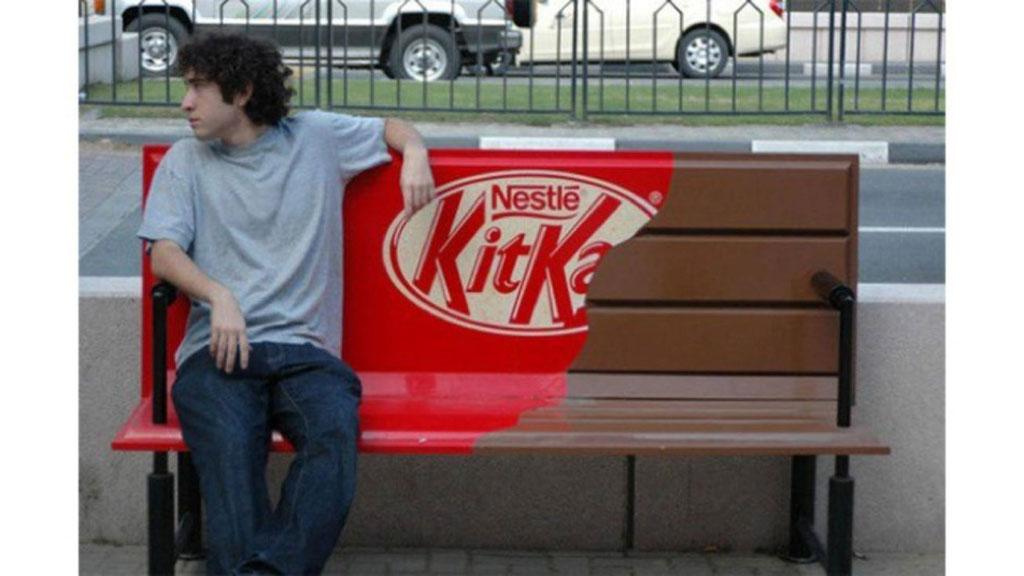 صورة اغرب اعلانات في العالم , دعاية تجارية جديدة كوميديا