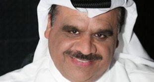 صور داود حسين , الفنان الكويتي القدير
