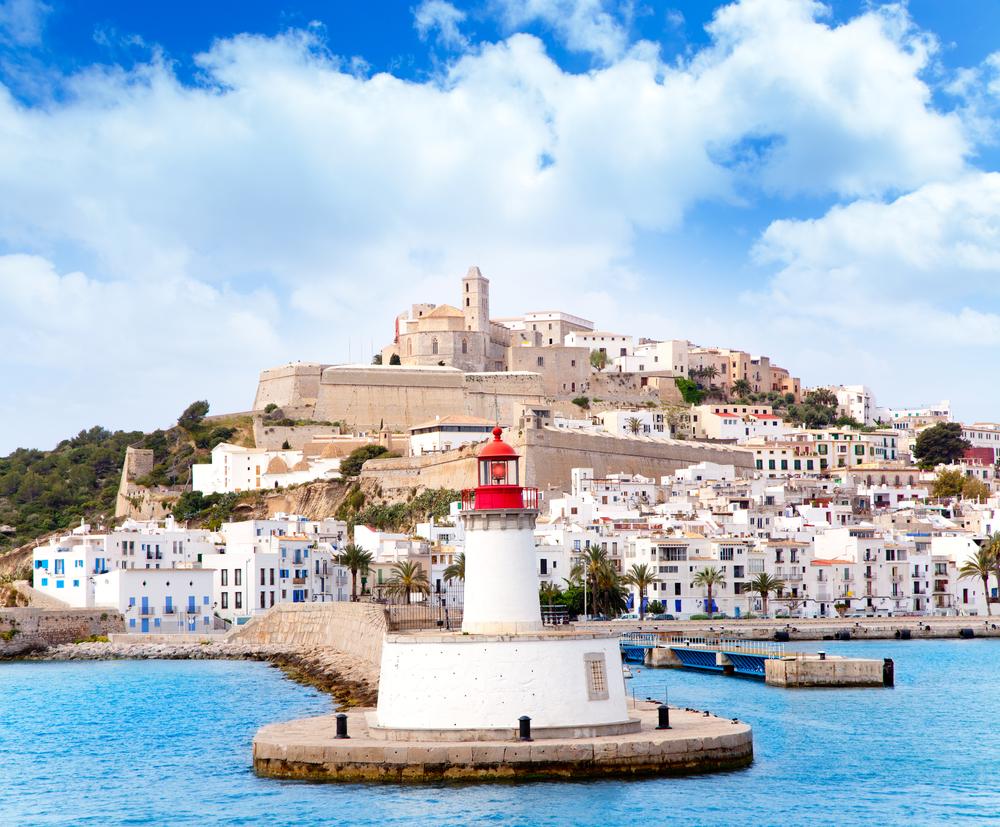 بالصور اسبانيا في شهر يناير , السياحة في المناطق الساحرة 3228 10