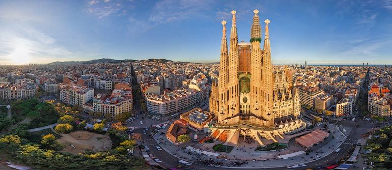 بالصور اسبانيا في شهر يناير , السياحة في المناطق الساحرة 3228 2