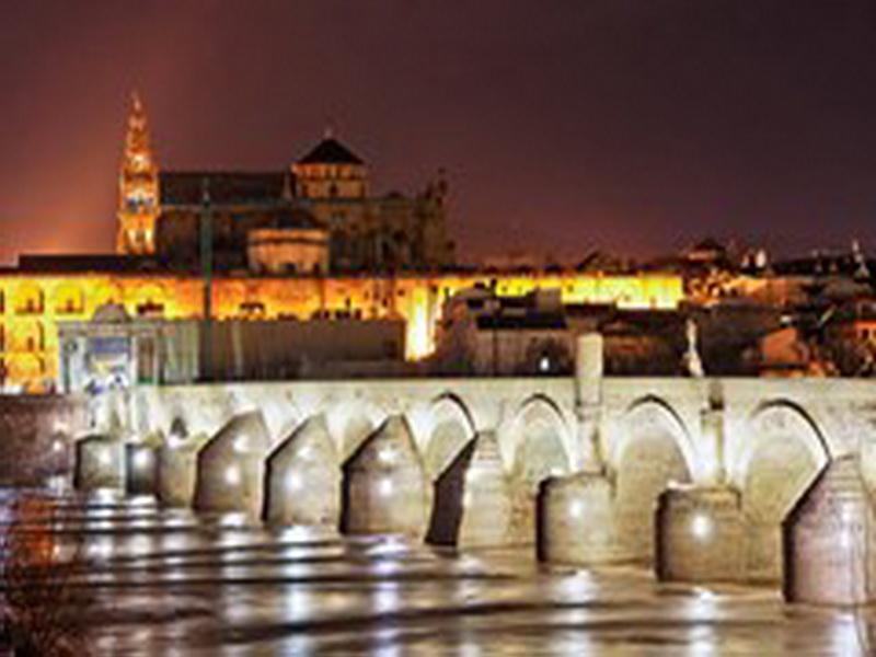 بالصور اسبانيا في شهر يناير , السياحة في المناطق الساحرة 3228 3