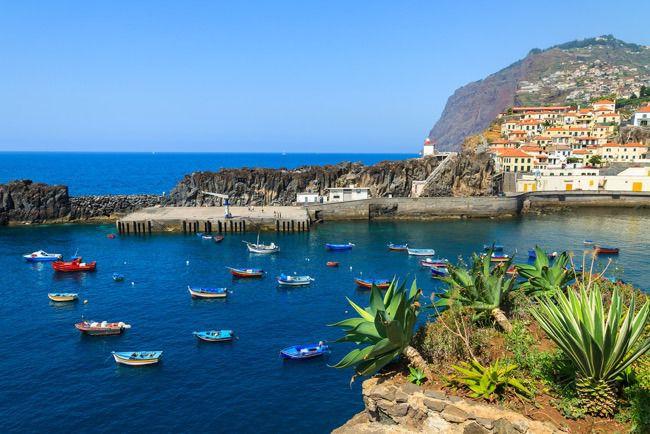 بالصور اسبانيا في شهر يناير , السياحة في المناطق الساحرة 3228 4