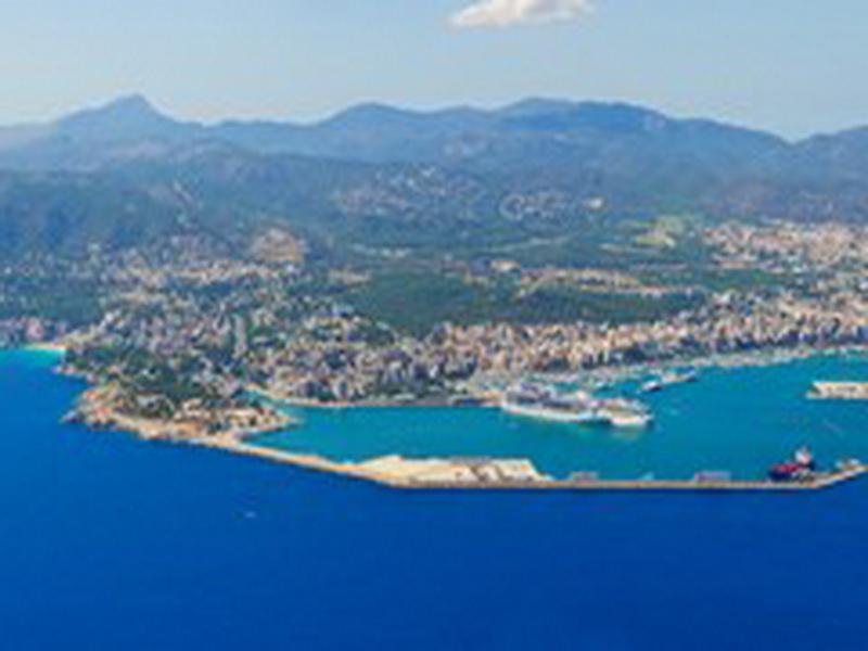 بالصور اسبانيا في شهر يناير , السياحة في المناطق الساحرة 3228 5