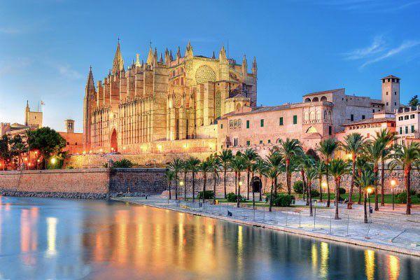 بالصور اسبانيا في شهر يناير , السياحة في المناطق الساحرة 3228 6