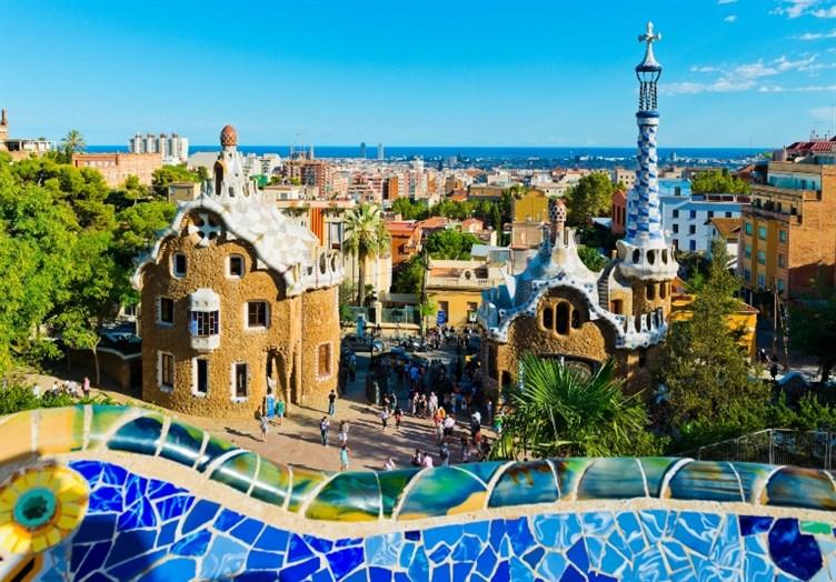 بالصور اسبانيا في شهر يناير , السياحة في المناطق الساحرة 3228 7