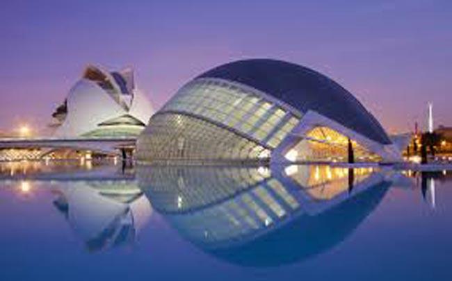 بالصور اسبانيا في شهر يناير , السياحة في المناطق الساحرة 3228 8
