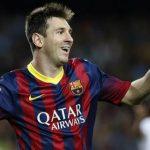 صور اجمل لاعبين العالم , لكرة القدم حيث المتعة والاثارة