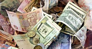 ارخص عملة في العالم , صور ل اكثر النقود المتداوله عالميا