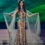 ملكة جمال مصر , اجمل صوره من مسابقات الرشاقة والجمال