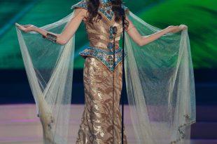 بالصور ملكة جمال مصر , اجمل صوره من مسابقات الرشاقة والجمال 3650 10 310x205